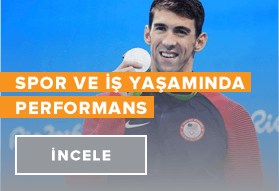 spor-yasaminda-performans