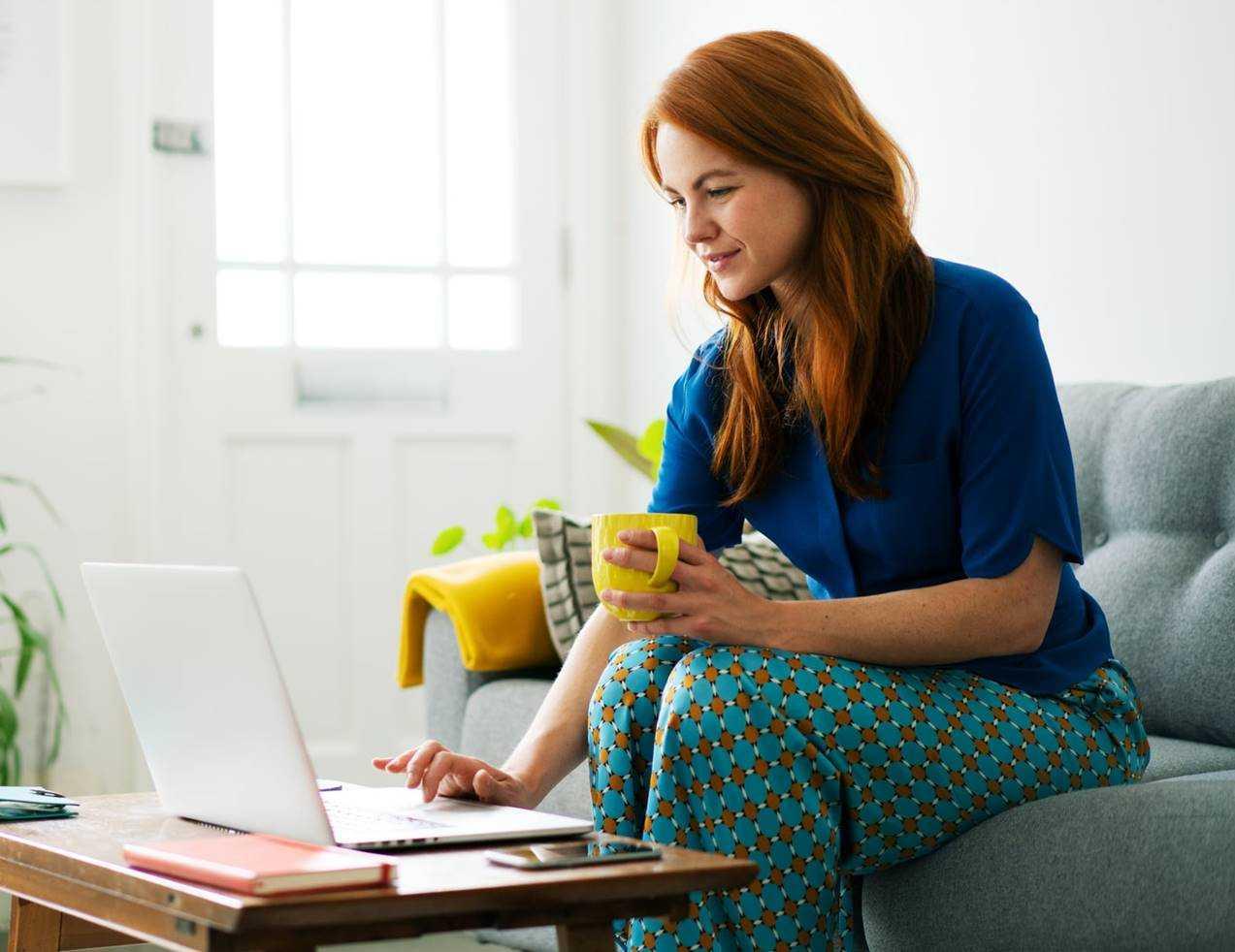 onlinedanışmanlık online terapi nedir?