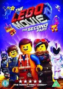 ailecek izlenecek filmler