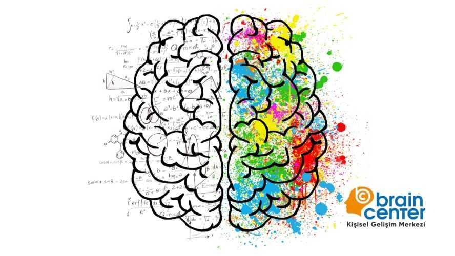 dopamin üretimi