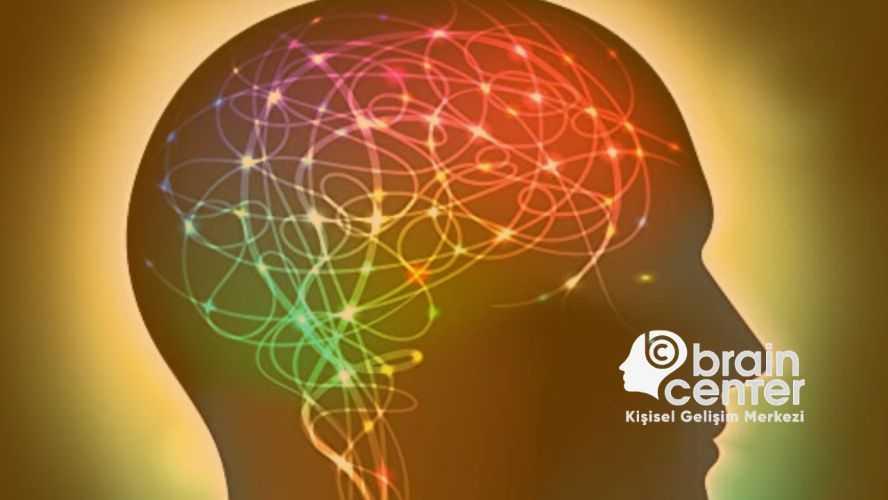 dopamin nasıl artar