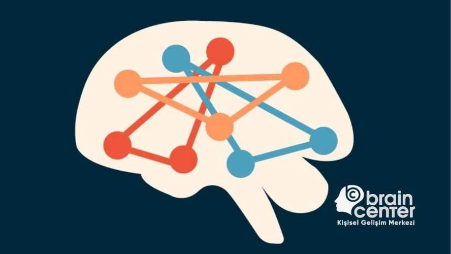 insan beyni kapasitesi ne kadar?